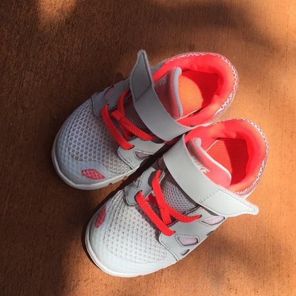 Nike Shoes | Kids Size 9 | Poshmark